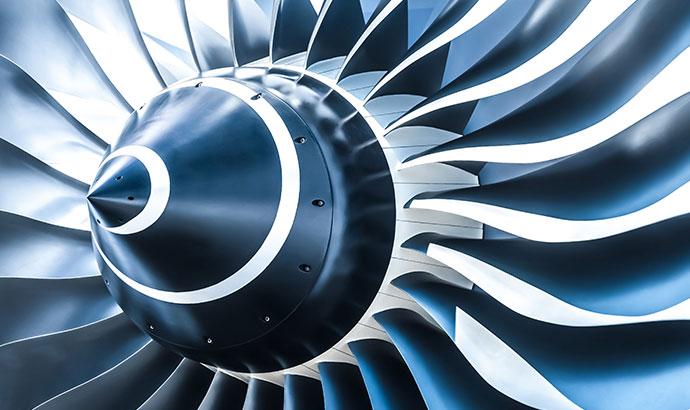 I Migliori Motori Elettrici Per Turbine